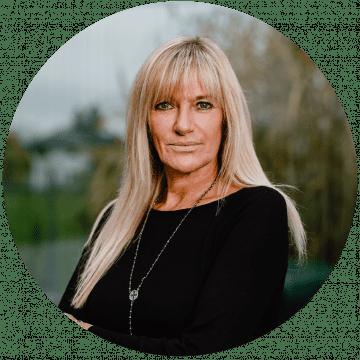 Elfriede Reiter Penche, Immobilienkanzlei Alexander Kurz GmbH