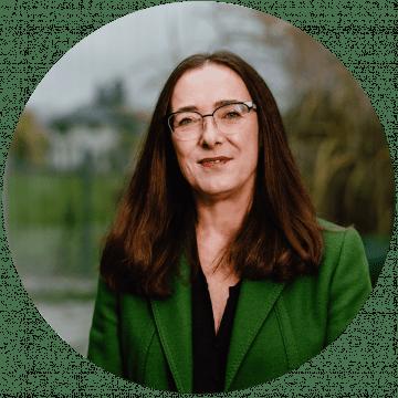 Ingrid Huber-Windhofer, Immobilienkanzlei Alexander Kurz GmbH