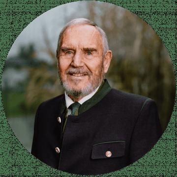 Josef Eibl, Immobilienkanzlei Alexander Kurz GmbH